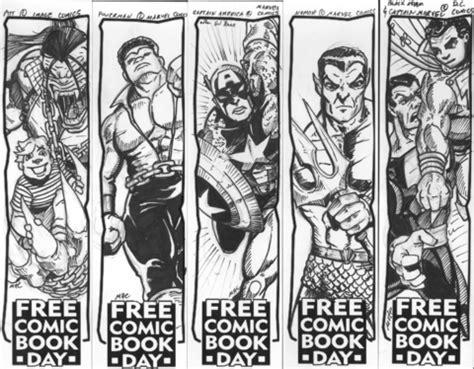 printable bookmarks marvel pitt powerman captain america namor black adam and