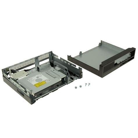 micro console dell optiplex micro console enclosure 492 bbmi