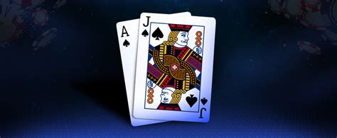 How To Win Money Playing Blackjack - how to win on online blackjack casino betting article