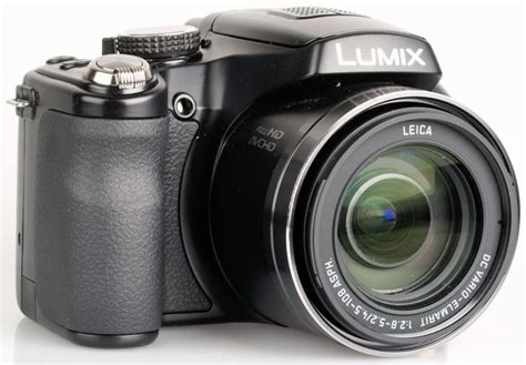 best bridge ultra zoom and top 10 best ultra zoom bridge digital cameras 2015