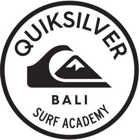 quiksilver bali surf academy reviews