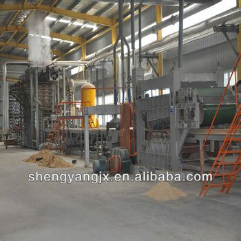 cnc machineparticleboard production linewood working