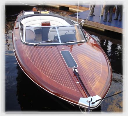 girl found on boat in 1961 can you say vroom vroom on pinterest pebble beach