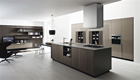 interior design of a kitchen 50 best interior design for your home