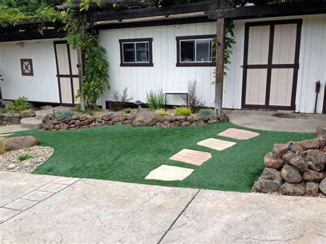 landscaping small backyard landscaping ideas for front yard in allgreen grass