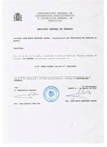 Sample Certification Letter For Medical Records islam versus europe more on the imran firasat saga
