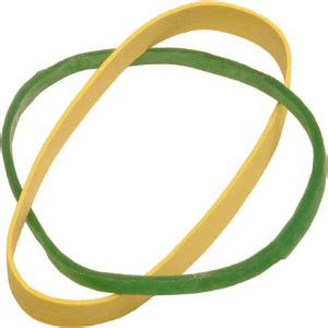 the dance of the rubber band | sacred lessons of a sage