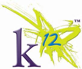 In k12 courses 275 students to a single teacher stateimpact florida