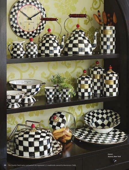 mackenzie childs kitchen ideas 365 best mackenzie childs world images on pinterest