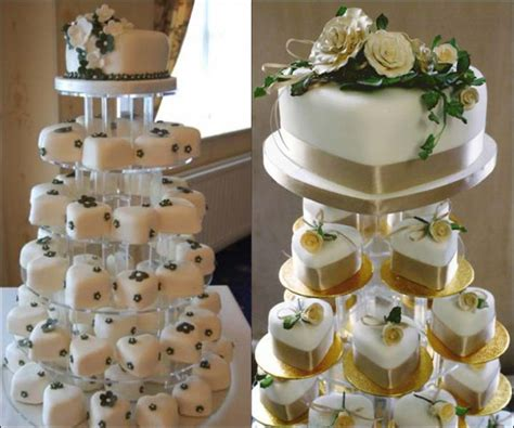 Shaped Wedding Cakes by 7 Perfectly Delicious Sweet Shaped Wedding Cakes For