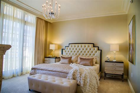 top 28 home design houston home design houston 9 bedroom houston interior designers dream by mjs interior