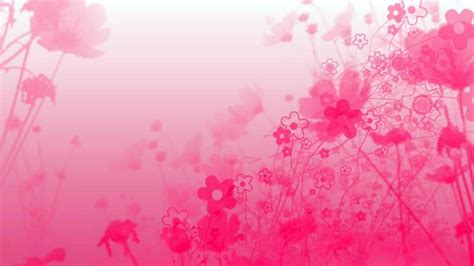wallpaper abstract pink pink abstract wallpapers images photos pictures backgrounds