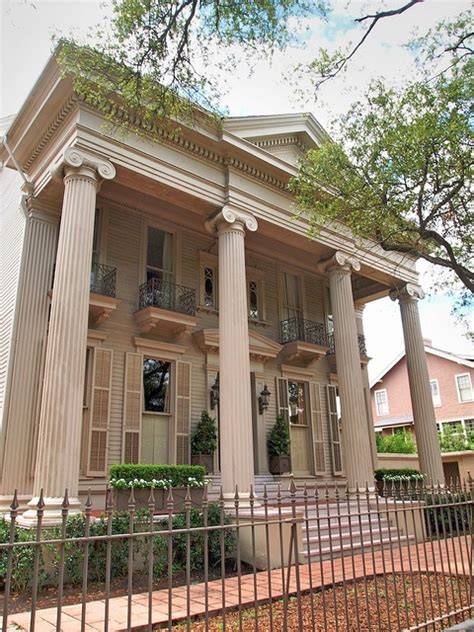 real world new orleans house 138 best images about nola on pinterest gardens jazz and new orleans louisiana