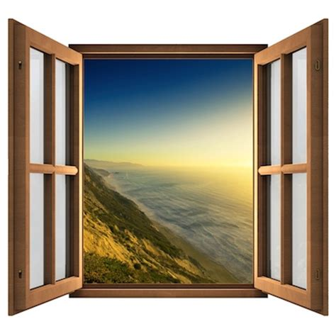 imagenes libres de ventanas cada cliente es una ventana 187 enrique dans