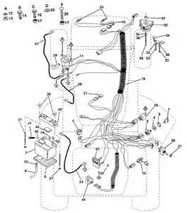 craftsman lt1000 carburetor parts diagram apps directories