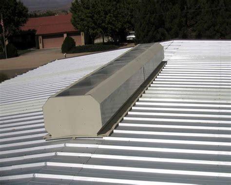 steel building ventilation system design components inc