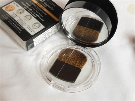 Maybelline V Duo Powder maybelline v range duo stick and duo powder review