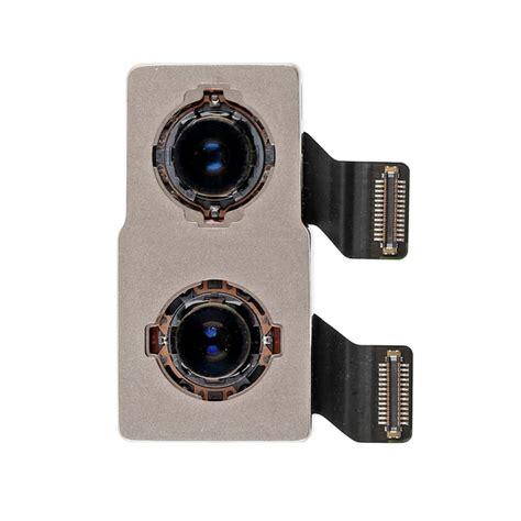 fournisseur appareil photo iphone  camera arriere de remplacement