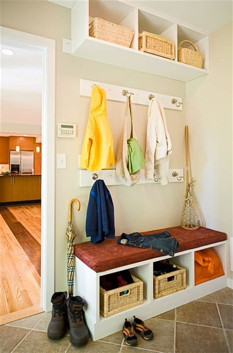 cubbies the ultimate way to corral children s toys live 11 super organized entryways to clear the way for guests
