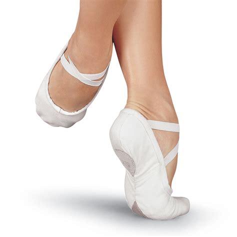 Sepatu Tali Balet sepatu balet glissade khaseli ballerina