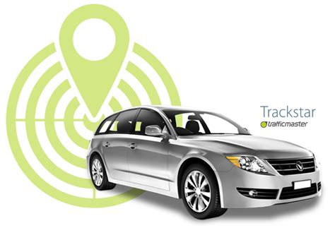 bmw stolen vehicle tracking system autosounds vehicle trackingvehicle tracking autosounds