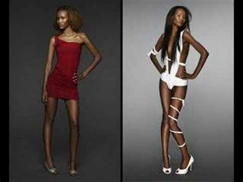 Americas Next Top Model Vs The Agency by America S Next Top Model Makeovers Cycle 10