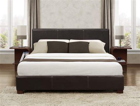 full platform bed with headboard furniture upholstered platform bed frame with tufted