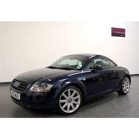 kelley blue book classic cars 2003 audi a4 windshield wipe control service manual kelley blue book classic cars 2003 audi tt spare parts catalogs 2010 audi tt