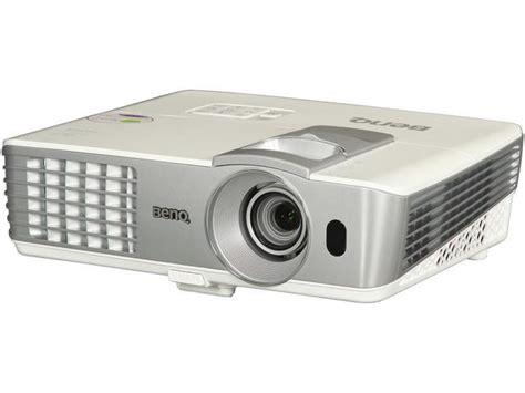 Proyektor Benq W1070 benq w1070 1920 x 1080 dlp home theater projector 2000 lumens 10000 1 newegg ca