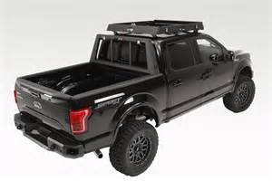 cargo carriers for ford f350 duty autos post