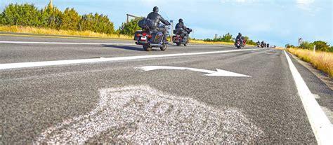 Canusa Motorrad Usa by Motorradreisen In Den Usa Canusa