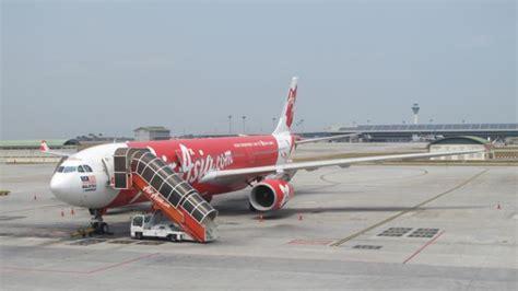 airasia ke jogja terminal berapa airasia luncurkan 3 rute baru dari johor bahru