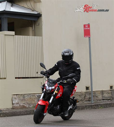 como perder 10 kilos motorcycle review and gallery review 2017 benelli tnt 125 tornado bike review
