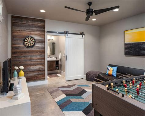game room decorating ideas game room ideas for family