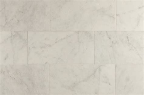 turkish white carrara marble polished 12x24 floor and wall tile