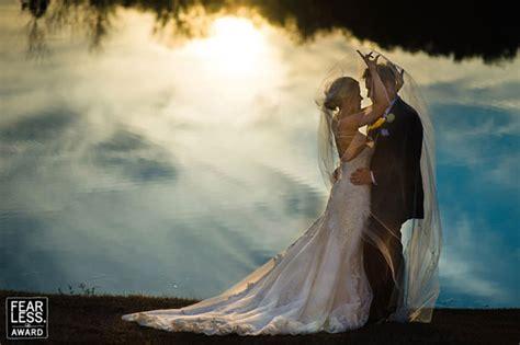 Amazing Wedding Photography by 50 Award Winning Wedding Photography By Fearless Photographers