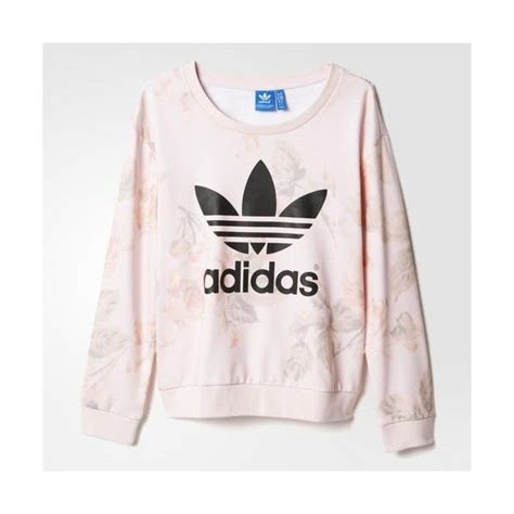 Sweater Hoodie Adidas 49 Ag Banaboo 46 best sweatshirts o images on sweatshirts adidas and jackets