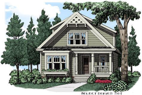 designer homes of pa best home design ideas