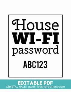 1000 images about guest room on password
