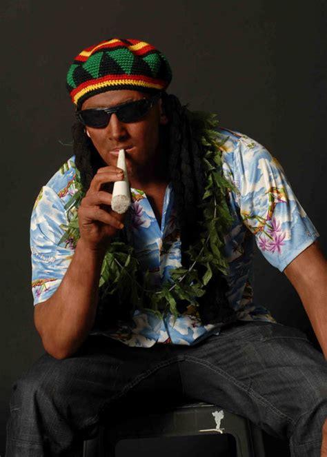 mens reggae bob marley style rasta costume