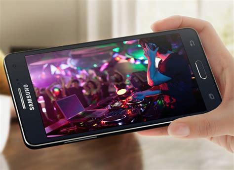 Hp Samsung Ram 2gb Termurah 10 harga hp android ram 2gb murah terbaik di indonesia