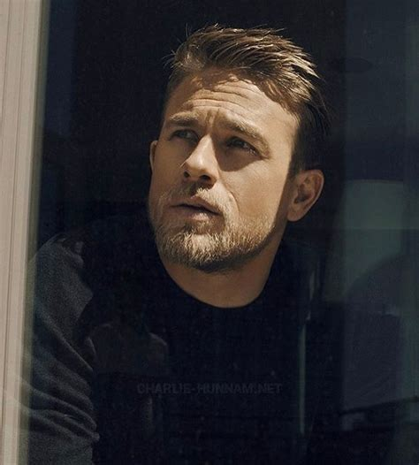 tips on get charlie hunnams hair 1448 best images about charlie hunnam on pinterest green