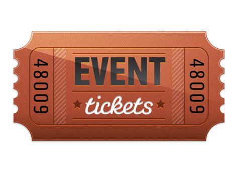 Ag Youth Calendar Event Tickets Silver Assembly
