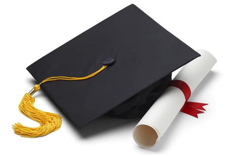 graduation cap school announces new intellectual property degree uconn today