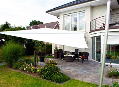 woods screen house with awnings woods screen house with awnings awning contractors 28