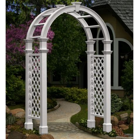 Wedding Arch For Rent by Wedding Arch Rental Milwaukee Wedding Reception Wishing