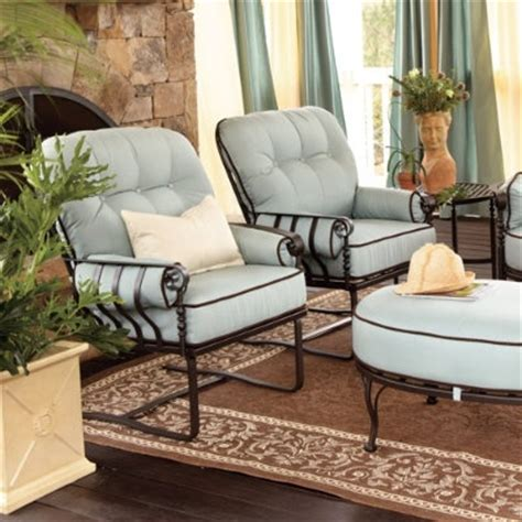 Ballard Designs Patio Furniture ballard design outdoor furniture home sweet home pinterest