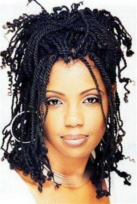 african hair braiding micro twist short hairstyle 2013 micro braids hairstyles micro braids styles micro braid