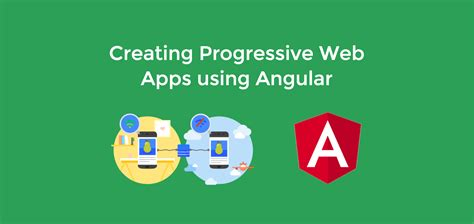 beginning progressive web app development creating a app experience on the web books creating progressive web apps with angular modus create