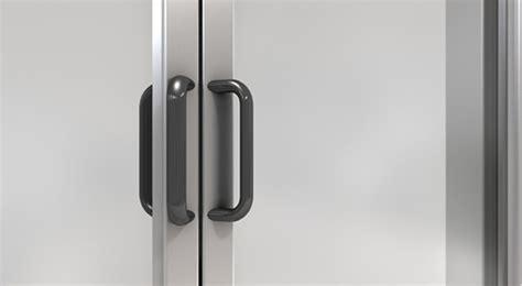 iwc patio door handle sliding door handle charming iwc sliding glass door